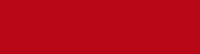 Redcord Ibérica